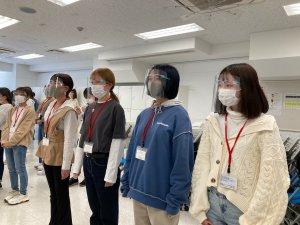 新入生研修02