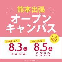 熊本出張_800